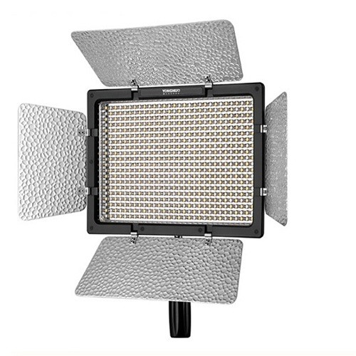 5-den-led-quay-video-chup-anh-duoc-nhieu-nguoi-tin-dung-nhat-hien-nay-1.jpg