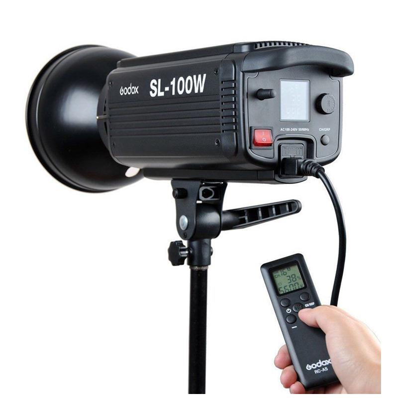5-den-led-quay-video-chup-anh-duoc-nhieu-nguoi-tin-dung-nhat-hien-nay-3.jpg
