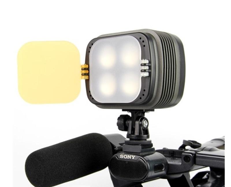 5-den-led-quay-video-chup-anh-duoc-nhieu-nguoi-tin-dung-nhat-hien-nay-4.jpg