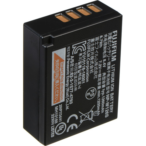 Top phụ kiện dành cho máy ảnh Fujifilm X-T200 đáng mua nhất hiện nay
