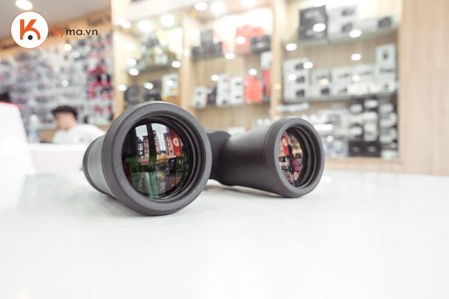 Ống nhòm Nikon Aculon A211 16×50 có gì đáng trông đợi