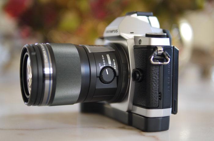 olympus-mzuiko-digital-ed-60mm-f28-macro.jpg