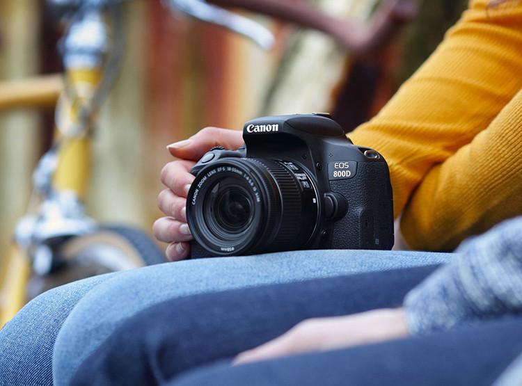 so-sanh-canon-eos-850d-va-eos-800d-3.jpg
