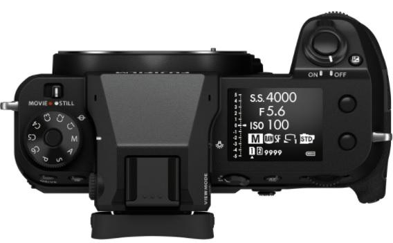may-anh-fujifilm-gfx-100s-body-2.jpg
