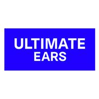 Loa Ultimate Ears