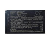 Battery Blackmagic Camera PCC (BMPCCASS/BATT)