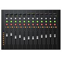 Blackmagic Fairlight Console Channel Fader (DV/RESFA/FADCS)