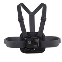 Dây Đeo Ngực Gopro Chesty / Performance Chest Mount (AGCHM-001)