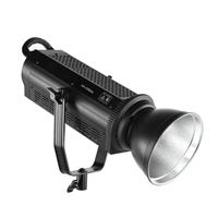 Đèn Led NiceFoto HA-3300A