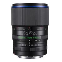 Ống Kính Laowa 105mm f/2 Smooth Trans Focus (STF) For Pentax K