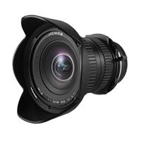 Ống Kính Laowa 15mm F4 Wide Angle Macro For Sony A