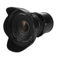 Ống Kính Laowa 15mm F4 Wide Angle Macro For Sony E