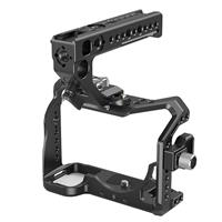SmallRig Master Kit for Sony Alpha 7S III A7S III A7S3 (3009)