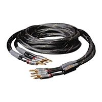 Dây Loa Hidiamond Speaker Cable Diamond 2