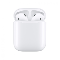 Tai Nghe AirPods 2 With Charging Case