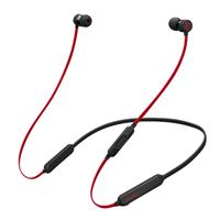 Tai Nghe BeatsX Earphones - The Beats Decade Collection - Defiant Black-Red